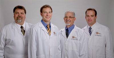 tustin doctors