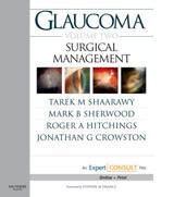 glaucomavol2