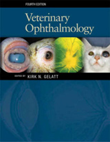 veterinaryophthalmology